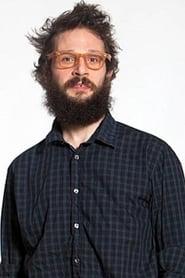 Francesco Lagi isLo psicologo Francesco