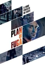 Plan de fuga (2017) Online Latino