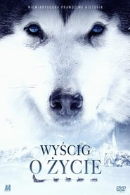Wyścig o życie / The Great Alaskan Race (2019)