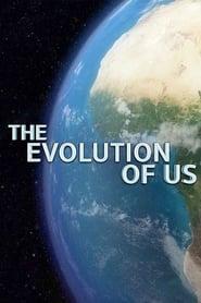 The Evolution of Us: Season 1
