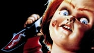 Child's Play Images
