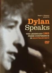 Dylan Speaks 1965 (2006) Zalukaj Online Cały Film Lektor PL CDA