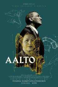 Aalto 2020