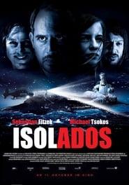 Ver Cut Off Online HD Español y Latino (2019)