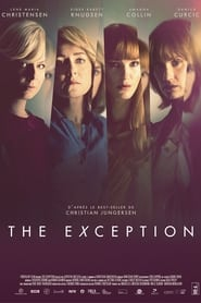 The Exception 2020