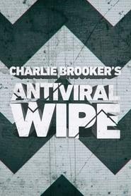 Charlie Brooker's Antiviral Wipe 2020