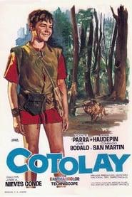 Cotolay (1965)