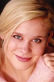Tarah Paige