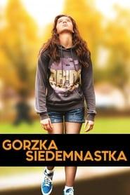Gorzka Siedemnastka Online Lektor PL