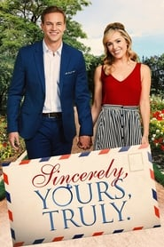 Watch Sincerely, Yours, Truly (2020) Fmovies