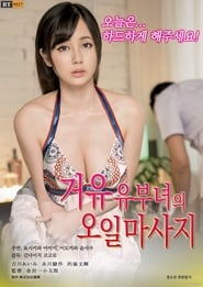Hope of Breast (2018) YIFY