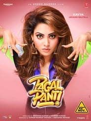 Pagalpanti Free Download HD Cam