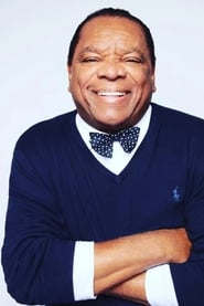 Photo de John Witherspoon Robert Jebediah Freeman (voice)