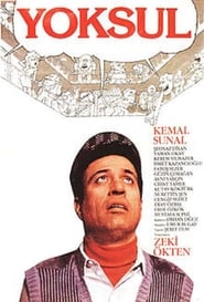 Yoksul (1986)