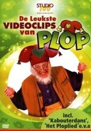 De leukste Videoclips van Plop