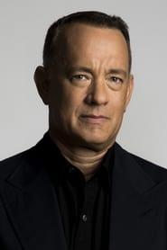Tom Hanks - Free Movies Online