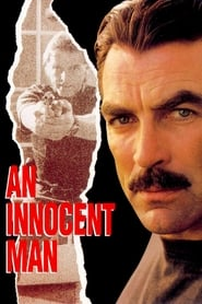 Poster for An Innocent Man