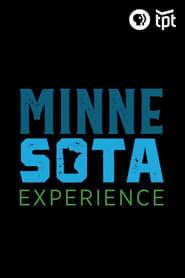 TV Shows Like  Minnesota Experience