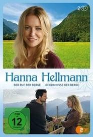 Hanna Hellmann 2015