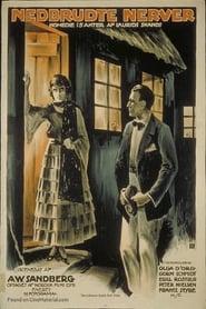 Nedbrudte nerver 1923