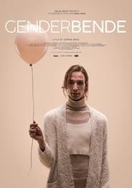 Genderbende