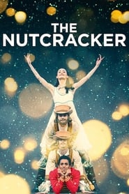 The Nutcracker (Royal Opera House) 2018