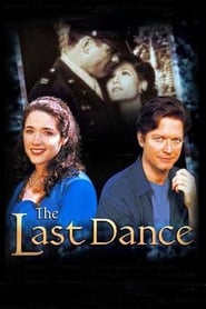 The Last Dance (2000)