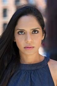 Profil de Soleidy Mendez