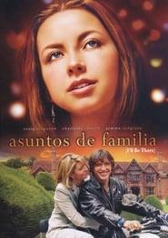 Asuntos de familia 2003