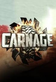 Carnage 2018