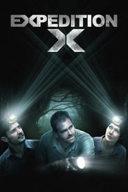 Watch Expedition X Season 1 Fmovies
