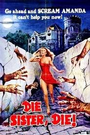 Die Sister, Die! (1978)