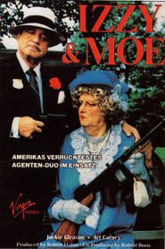 Izzy & Moe (1985)
