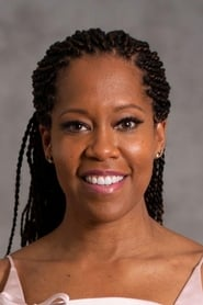 Regina King Headshot