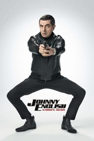 Johnny English Strikes Again (2018), filme online subtitrat în Română