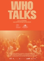 Who Talks (2019)