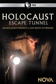 Holocaust Escape Tunnel (2017)