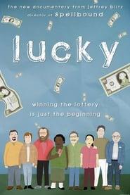 مشاهدة فيلم Lucky 2010 مترجم أون لاين بجودة عالية