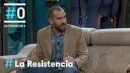 La resistencia Season 3 Episode 150 : Episode 150