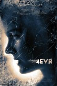 4EVR (2018) Zalukaj Online CDA