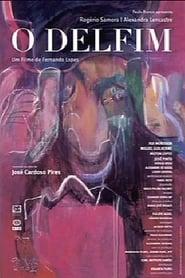 O Delfim poster