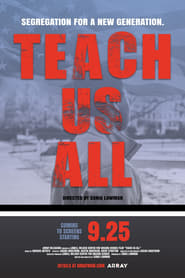 Teach Us All (2017) Online Cały Film Lektor PL
