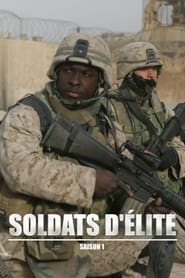The Warfighters 2015