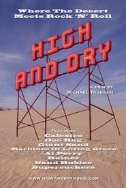 High and Dry (2005) Zalukaj Online Cały Film Lektor PL