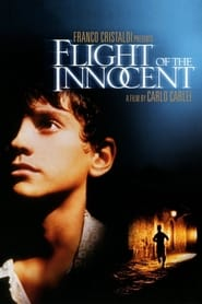 Flight of the Innocent 1992