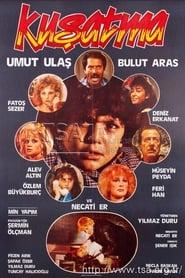 Kuşatma 1986