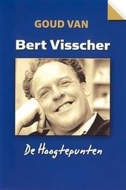 Bert Visscher: Goud van Bert Visscher