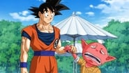 Imagem Dragon Ball Super 3x15