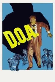 Due ore ancora (1950) DVD