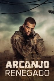 Arcanjo Renegado: Temporada 1